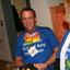 Skattreff burg sensenstein 2012 180