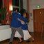 Skattreff burg sensenstein 2012 169