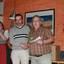 Skattreff burg sensenstein 2012 086