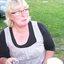 Skattreffen schwarmstedt 2012 072
