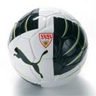 2571 kleiner ball