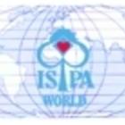 Ispaworld