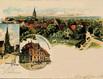 Moehringen1905 b