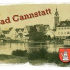 Cannstatt