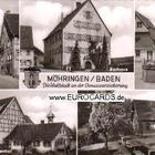Moehringen2