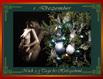 Erotic weihnachtskalender 1