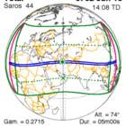 330px sonnenfinsternis 15 juni 763 v  chr