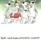 Tt weihnachten 2007 1