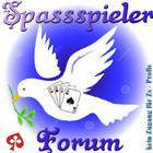 Spassspieler logo1