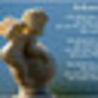 Schutzengel mit nacktem popo 7fa76990 8713 4abd bc9a b11437aef081