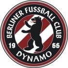 Logo bfc 20090618 1585721246