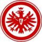 Eintracht5