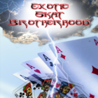 Exotic skat brotherhood