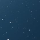 Bildschirmfoto 2012 09 12 um 15.00.34