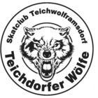 Teichdorfer w lfe