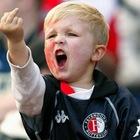 Feyenoord kid