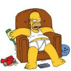 Homer simpson.jpg c200