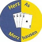 Herzass