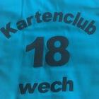 Kartenclub18wech act