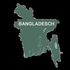 Bangladesch2