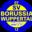 borussenPOWER