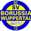 borussenPOWER