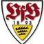 Schnuffel25