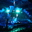 blaueslicht