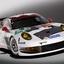 PorscheRS