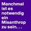 Misanthrop23